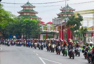 Sejarah dan Kegiatan Asosiasi Streetfire Indonesia